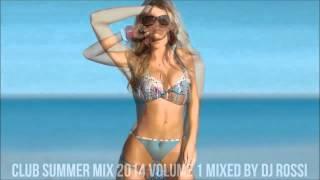download lagu ★vol.1★ Club Summer Mix 2014 ★ Ibiza Party Mix gratis