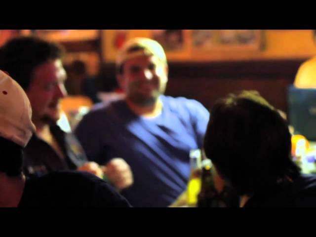 Finn McCool's Irish Pub - New Orleans