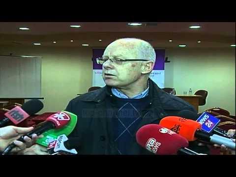 Cani: Çmimi i naftës godet të ardhurat - Top Channel Albania - News - Lajme