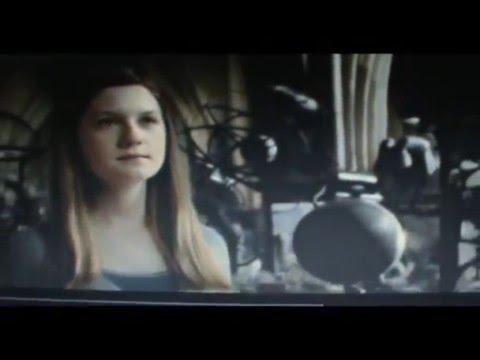 fanpop hermione porno  scene