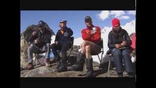 MAMAPOST-Trailer 2007