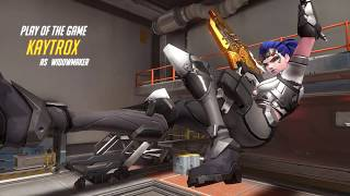 disgusting | Overwatch
