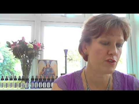 September Archangel Metatron Message Part 1