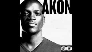 Watch Akon Same Damn Time Remix video