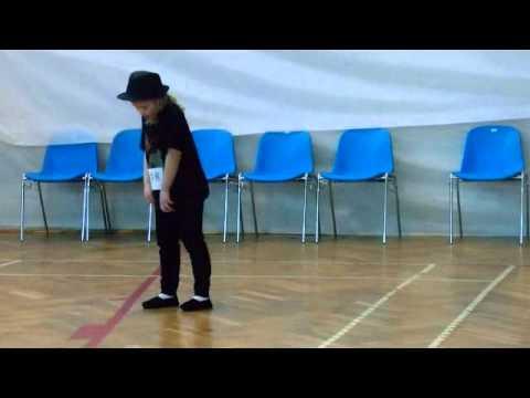 Mały Michael Jackson Poszukiwany! Casting W Zielonej Górze