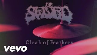 Watch Sword Cloak Of Feathers video