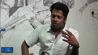 Idukki Gold - Aashiq Abu, Malayalam film director to start his new project 'Idukki Gold'