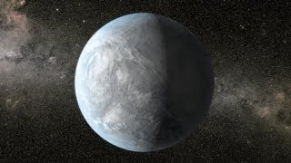 Super-Earths: New Planets Found!