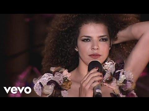 Vanessa Da Mata - Você Vai Me Destruir