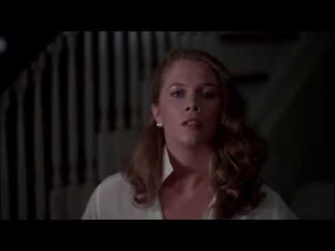 A test melege Body Heat 1981  William Hurt, Kathleen turner