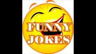 Most Funniest Jokes Ever,  Worth Watching, Whatsapp Video Message, Download