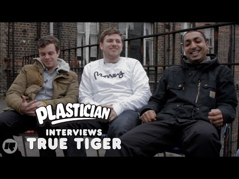Plastician interviews: True Tiger