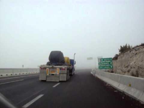 Saltillo's Trucking