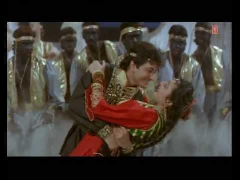 Kala Sha Kalaa Full Song | Aayee Milan Ki Raat | Avinash Wadhawan...