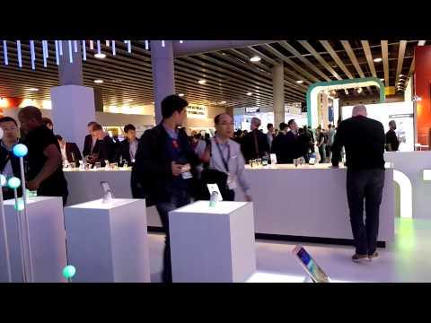 Htc One M9 1080p Video Sample video