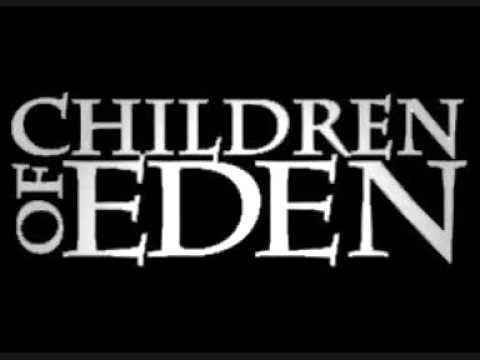 Children Of Eden - In Whatever Time We Have