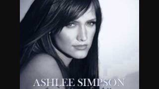 Watch Ashlee Simpson Cant Have It All video