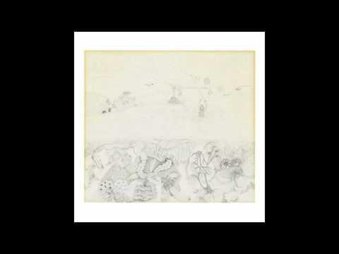 Robert Wyatt - Alifib Lyrics | MetroLyrics