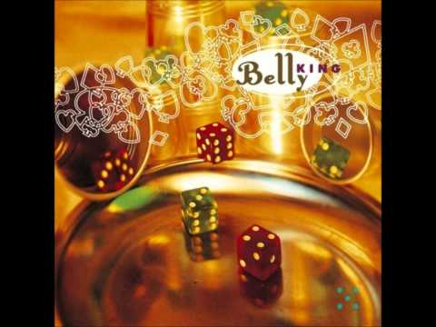 Belly - Untitled And Unsung