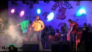 Kreyolfest 2009 - Djakout Mizik