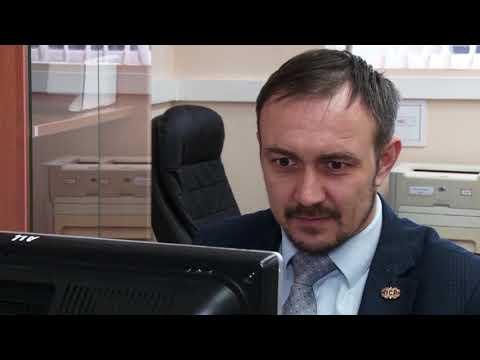 Новости САЭС от 24.09.2019