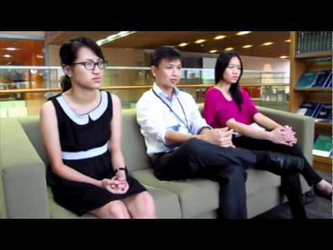 Singapore Medical Industry.flv