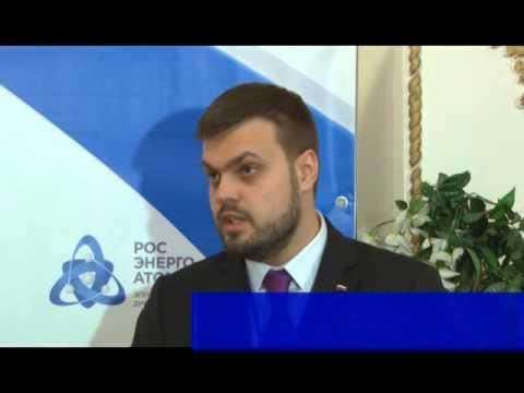 Десна-ТВ: Новости САЭС от 19.01.2016 г.
