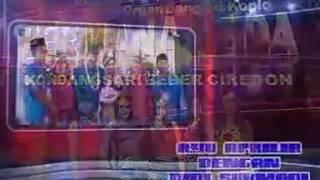 download lagu Nasib Penyanyi Organ By Dede Manah gratis