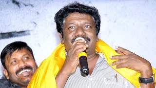 Producer council needs to take action against piracy - Karunas