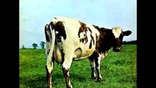 Pink Floyd Video - Pink Floyd - Atom Heart Mother