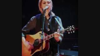 Watch Anna Ternheim Black Widow video