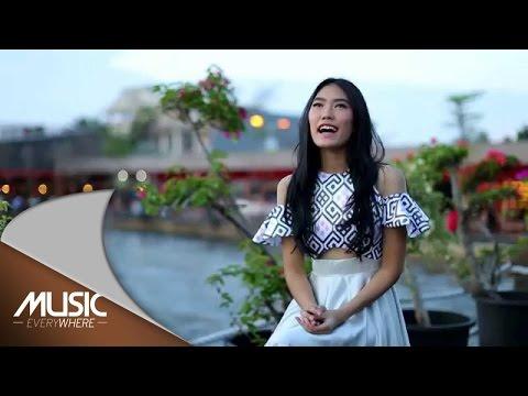 Alika   Andai Dia Tahu   Music Everywhere