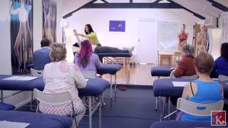 International Institute of Kinesiology Australia - By Web Videos Australia