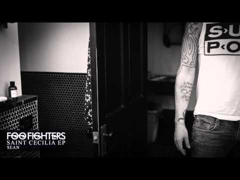 Foo Fighters - Sean