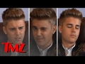 Justin Bieber's Deposition of Douchery