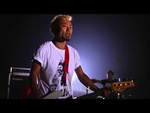SECRET 7 LINE [THE LAST NIGHT] Music Video