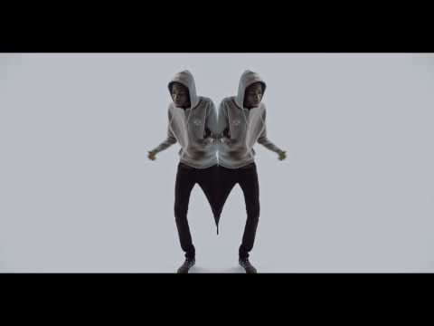Ypee – Deep In Da Dark (Official Video) rap music videos 2016
