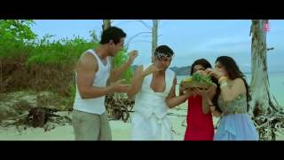 Housefull 2 Video Songs Watch Online