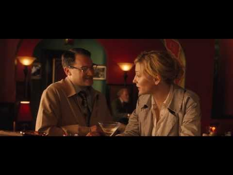 BLUE JASMINE - clip: Life is complicated