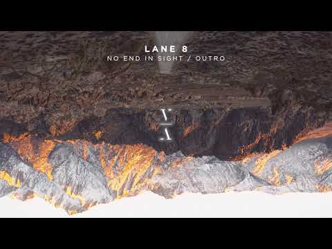Download Lane 8 - No End In Sight / Outro Mp4 baru