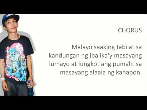 Sayang Na Pagkakataon - Wiizzley, Dhezwhun Ft. Slick One video