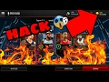 NBA live mobile hack unlimited coins and NBA Cash ios/android!