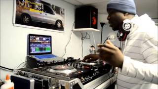 Latest Naija Mix 2013/2014 Best for Wedding , Bracket, Dbanj, J Martins, P.Square By DJ City