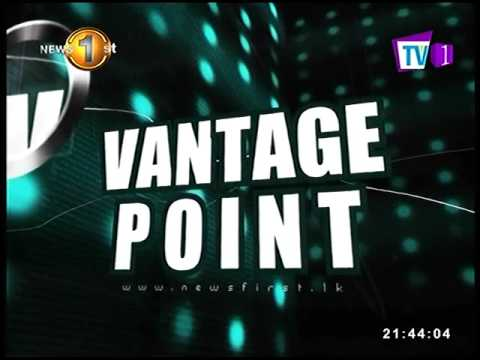 vantage point tv1 10|eng