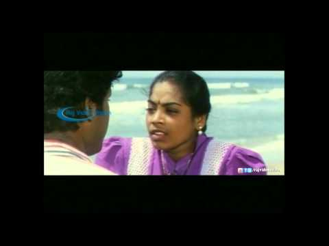 Tata Birla Full Movie Part 1
