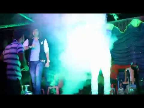 Manipuri Songs 2014 - Pena Fushion || Gem Performing On Stage. video