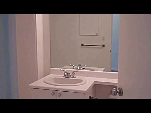 180 Montague Apartments – Brooklyn NY – 1 Bedroom C