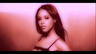 Watch Aaliyah I Gotcha Back video
