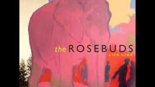 Watch Rosebuds Hello Darlin video