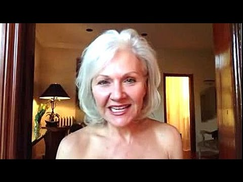 Sexy Over 50 Naked Assessment
